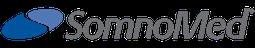 SomnoDent® Patientenwebsite Logo
